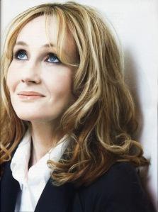 JK+Rowling+JK